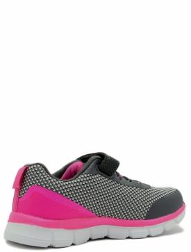 Kenka DSK-2104 кроссовки для девочки