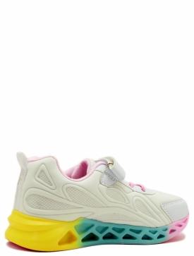 Kenka VXK-81211 кроссовки для девочки