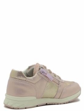 Kenka EXB-5318-22 кроссовки для девочки