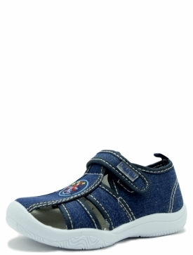 Mursu 215315 сандали для мальчика