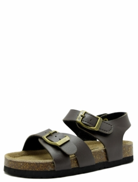 CROSBY 297037/01-04 сандали для мальчика