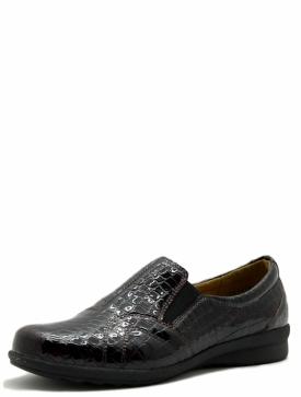 Marko 131549 женские туфли