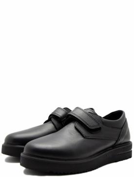 Rooman 802-099-Y3F туфли для мальчика