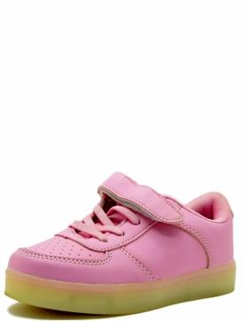 D8036-3 кроссовки для девочки