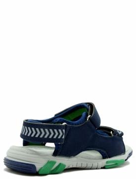 Tom@Miki B-5604 сандали для мальчика