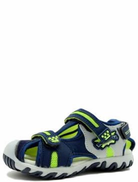 Tom@Miki B-5569 сандали для мальчика