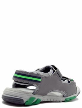 Tom@Miki B-5602 сандали для мальчика