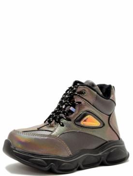Jong Golf B2936-2 кроссовки для девочки