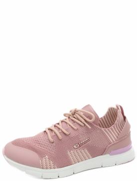 CROSBY 497524/01-02 женские кроссовки
