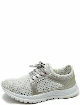 CROSBY 497377/01-03 женские кроссовки