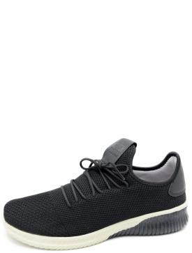 CROSBY 497472/01-01 женские кроссовки