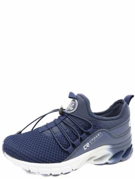 CROSBY 497655/01-03 женские кроссовки