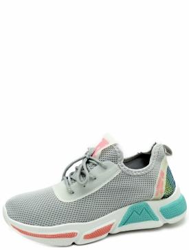 Dinar C8-4 женские кроссовки