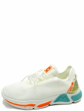 Dinar C7-2 женские кроссовки