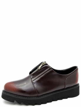 Betsy 968114/01-01 женские туфли