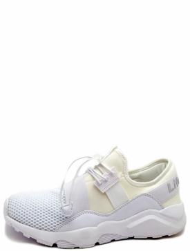 ESCAN ES690230-4 женские кроссовки