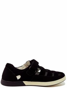 Ulet TD229-28 туфли для мальчика
