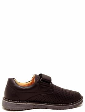 Ulet TD188-83 туфли для мальчика
