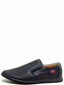 Ulet TD253-26A туфли для мальчика