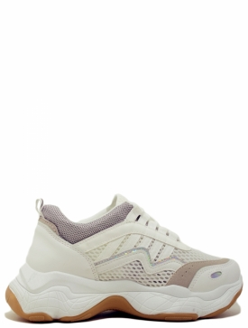 Trien A-04 женские кроссовки