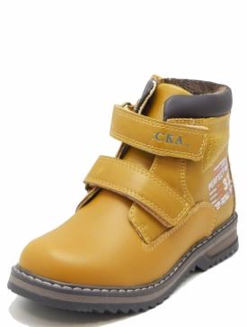 Сказка R815635622 детские ботинки