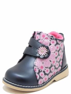 Сказка R279635022 детские ботинки