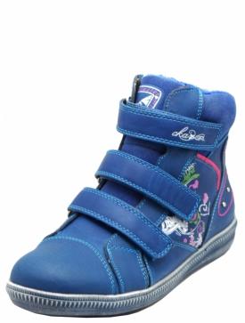 Сказка R604018643-CLB детские ботинки