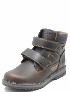 Сказка R815636101 детские ботинки