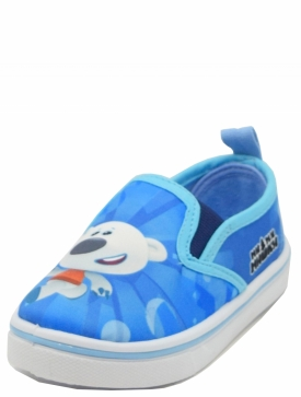 Ми-Ми-Мишки 7162A детские туфли