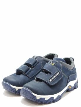 Vikont 220/13 детские туфли