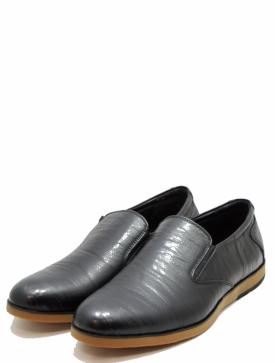 AA110682 туфли подростковые