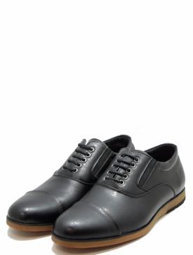 AA110685 туфли для мальчика