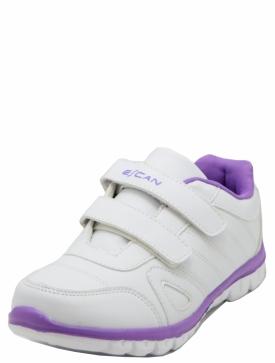 ES490030-3 кроссовки д/девочки