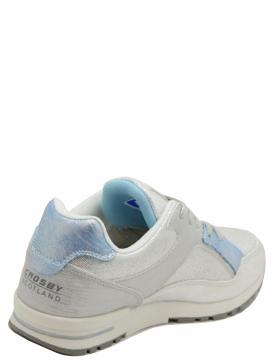 CROSBY 287220/01-02 детские кроссовки