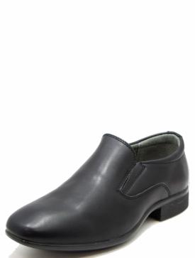 HL-002 туфли д/мальчика