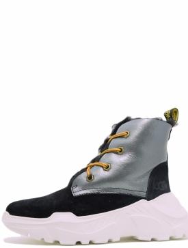 UGG LP293 женские ботинки
