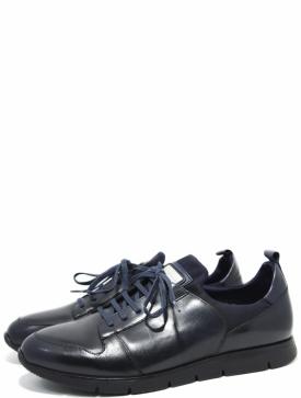 Respect VK83-108742 мужские туфли