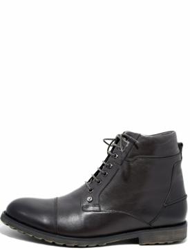 Respect VS22-111355 мужские ботинки