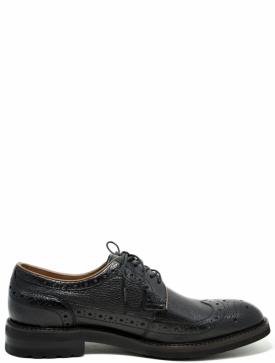 Respect VS83-111003 мужские туфли