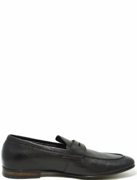 Respect VS83-106563 мужские туфли