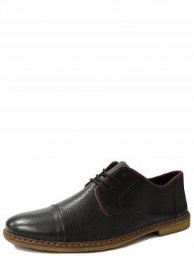 Rieker 13407-00 туфли мужские
