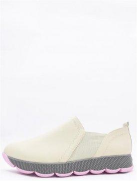 Selm 300-72 женские кроссовки