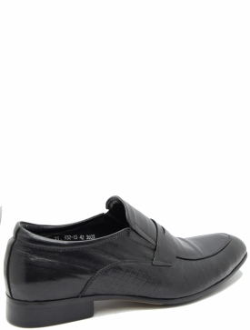 4S932-15 туфли мужские