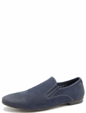 2829-12-3131 туфли мужские