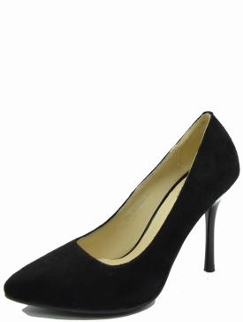 2556-MI60808B туфли женские