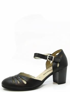 Remonte D0801-01 женские туфли