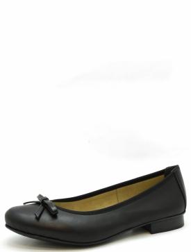Rieker 51953-00 женские туфли