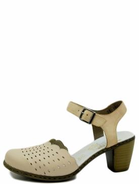 Rieker 40989-31 женские туфли