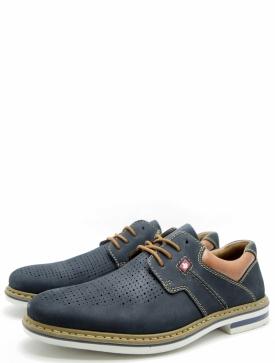 Rieker B1437-14 мужские туфли