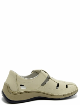 Rieker 05284-60 мужские туфли